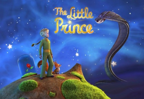 31-the-little-prince-animation-movie.preview.jpg