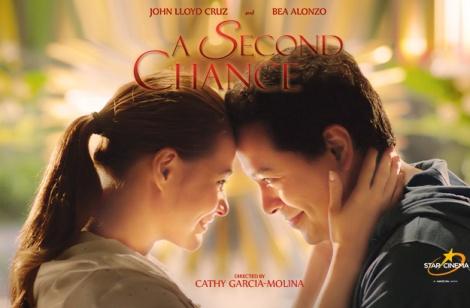 a-second-chance-625x410-carousel.jpg