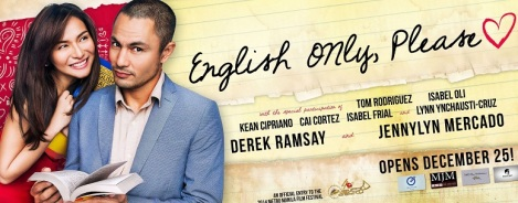 English-Only-Please-Movie-Poster-2014-Filipino-Comedy-MMFF-wide.jpg