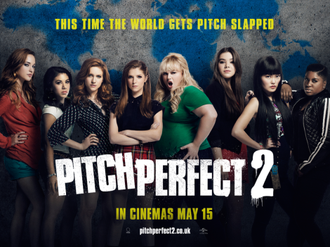 UK-Map-Quad_AW_28837-Pitch-Perfect-2.png