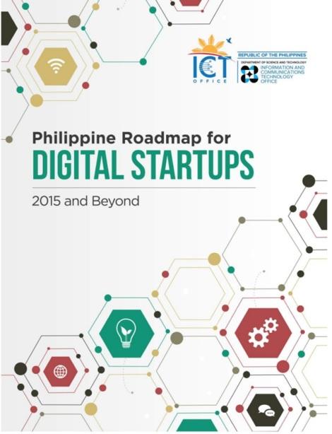 Phil Roadmap for Digital Startups.jpg